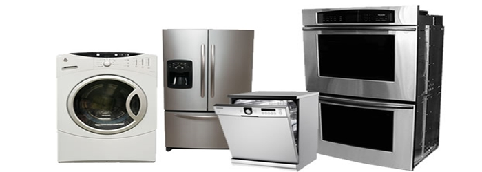 all-appliances